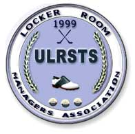 Click for Ultimate Locker Room Staff Training System
